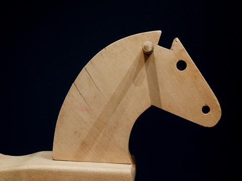 Kay Bojesen Rocking Horse 03.jpg