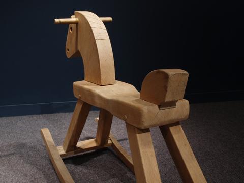 Kay Bojesen Rocking Horse 05.jpg